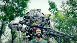 Titanfall_ Life is Better With a Titan - Extended Cut.mp4.Still007.jpg
