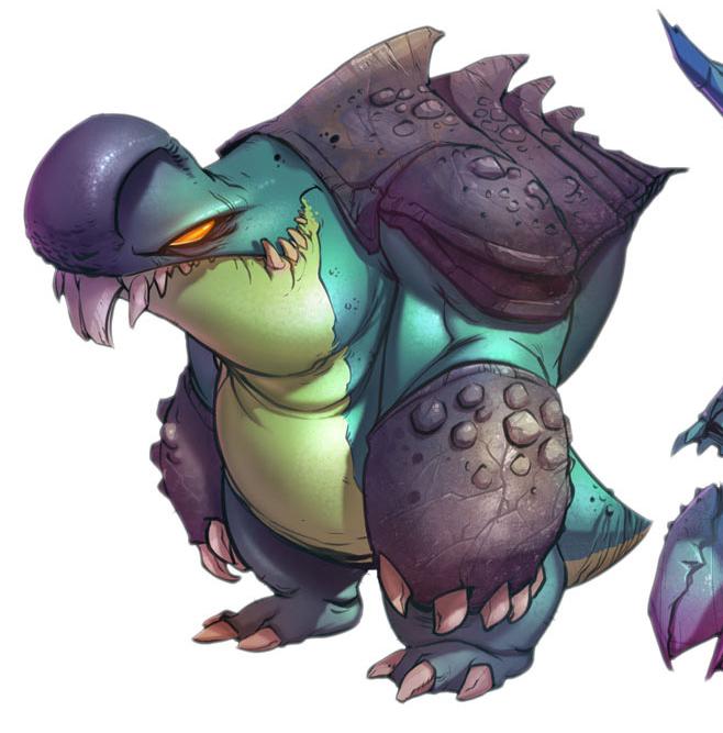 turtleGator_v01.jpg