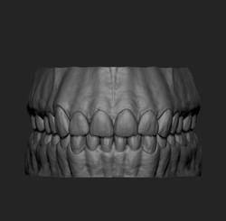 mouthClosed_center_v01