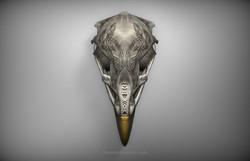 birdSkull_top_v01_branded