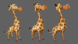 giraffe_v002