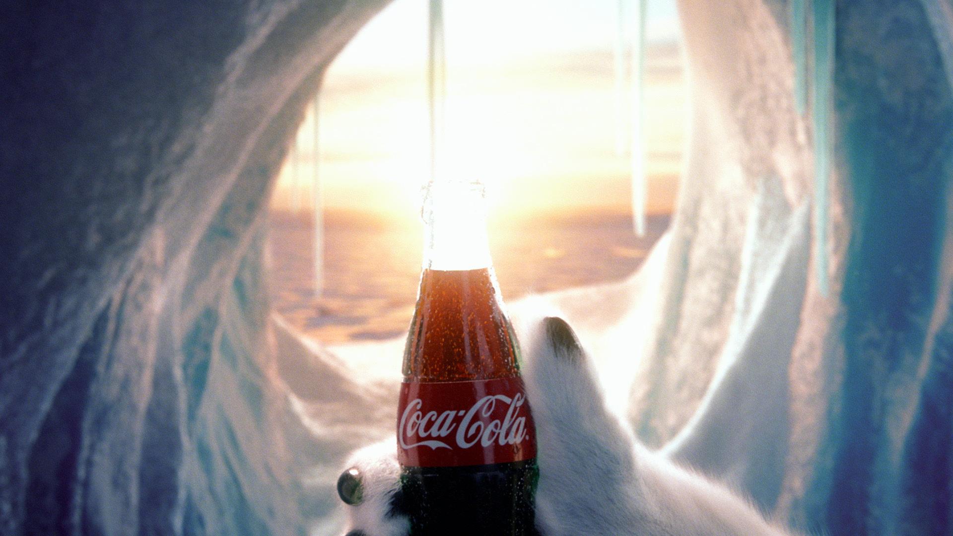 coke_03.jpg