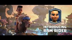 ramRider_06