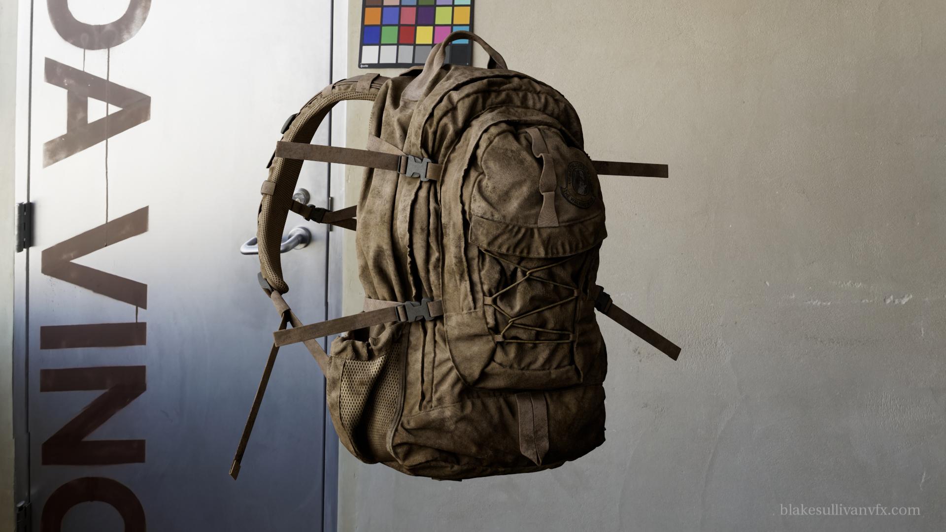 codBackpack_02