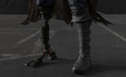 legs03