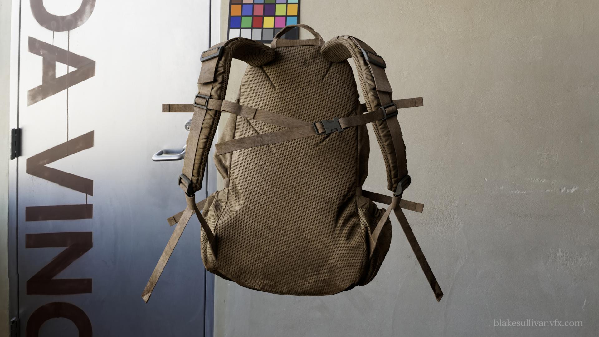 codBackpack_03