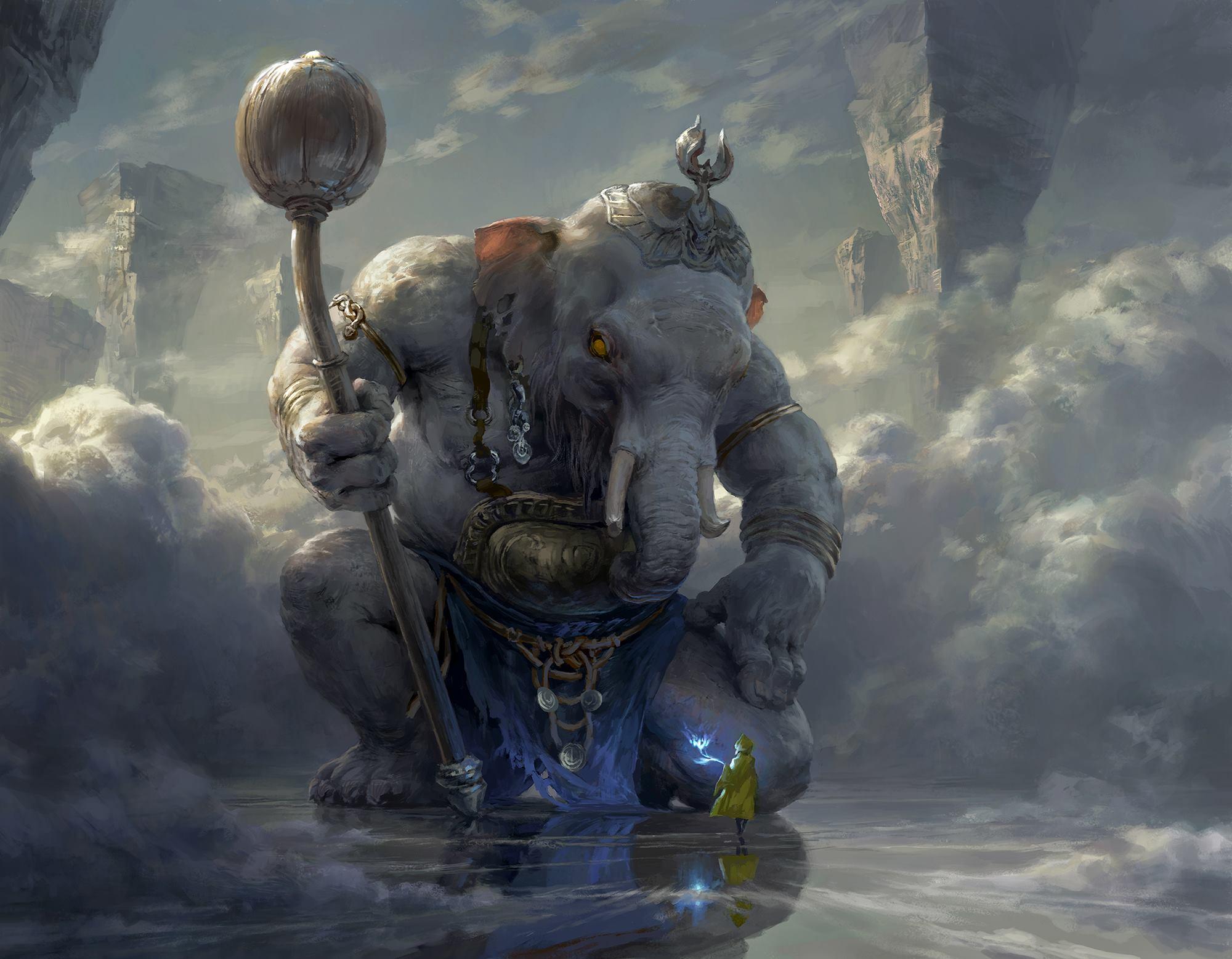 elephantConcept01