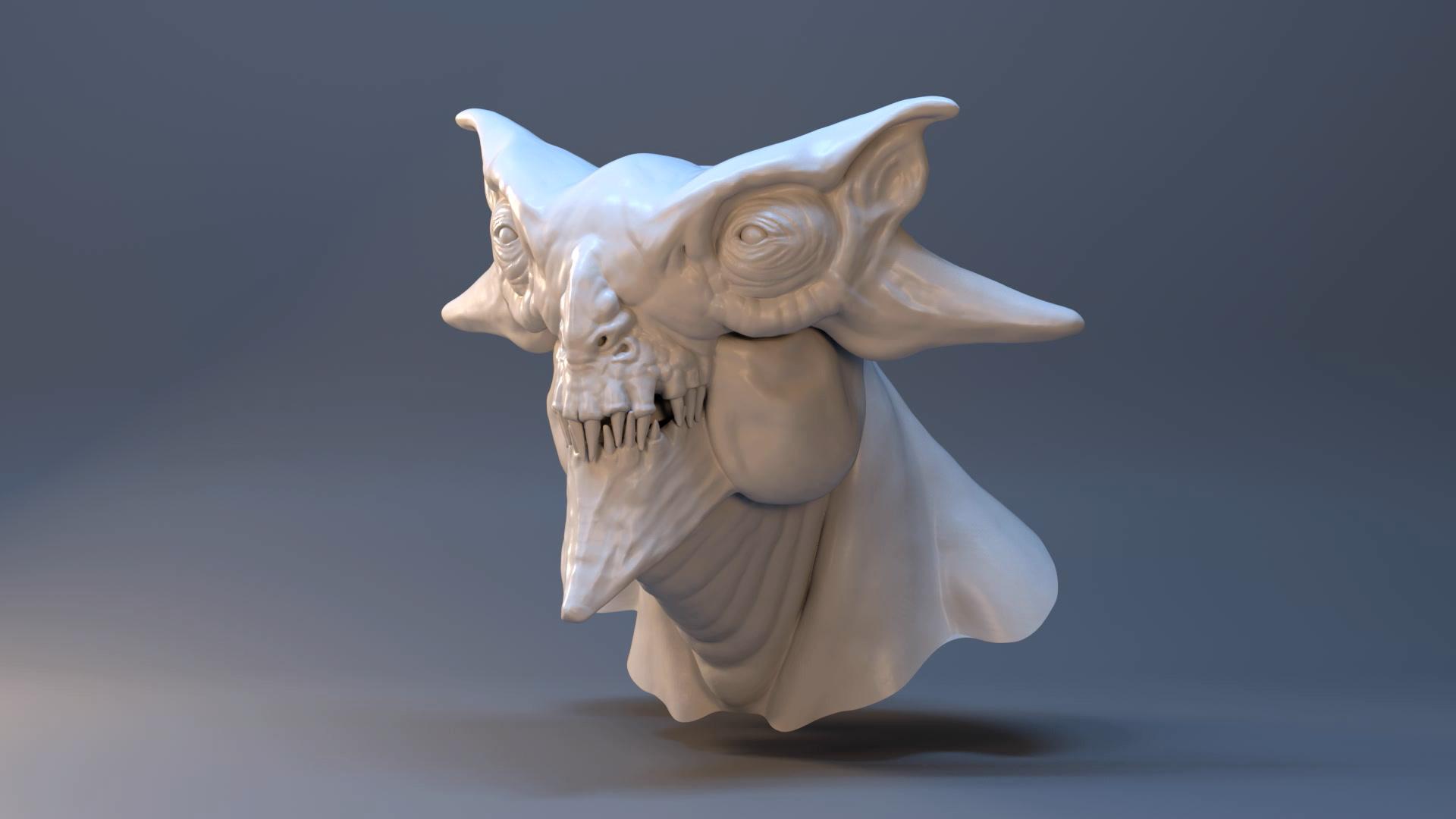lizardSculpt_modelTT_v01.mov.Still001.jpg