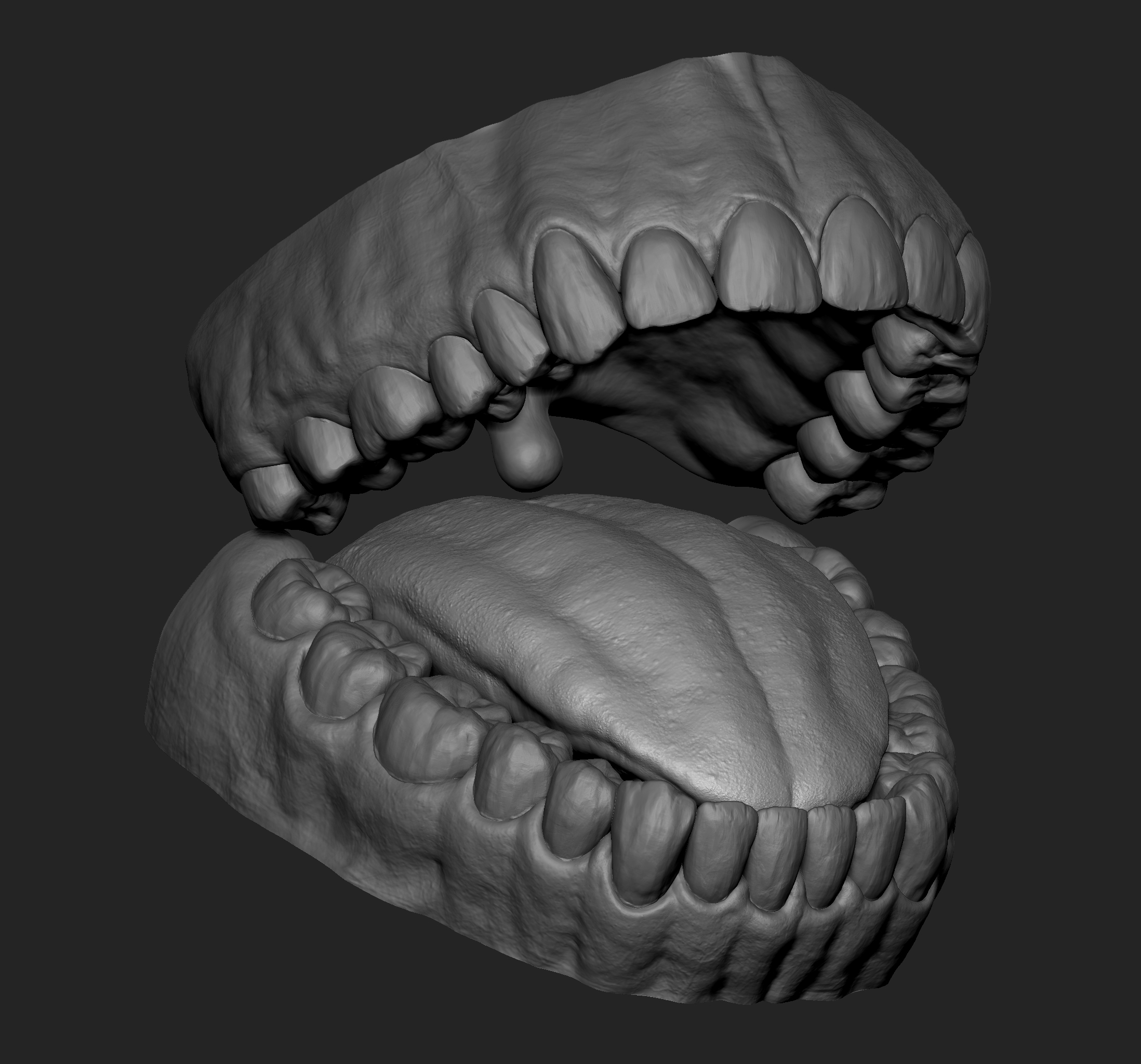 mouthOpen_v01