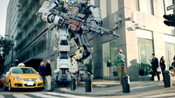 Titanfall_ Life is Better With a Titan - Extended Cut.mp4.Still003.jpg