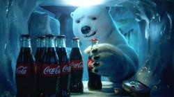 coke_01.jpg