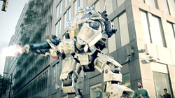 Titanfall_ Life is Better With a Titan - Extended Cut.mp4.Still004.jpg