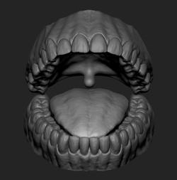 mouthOpen_center_v01