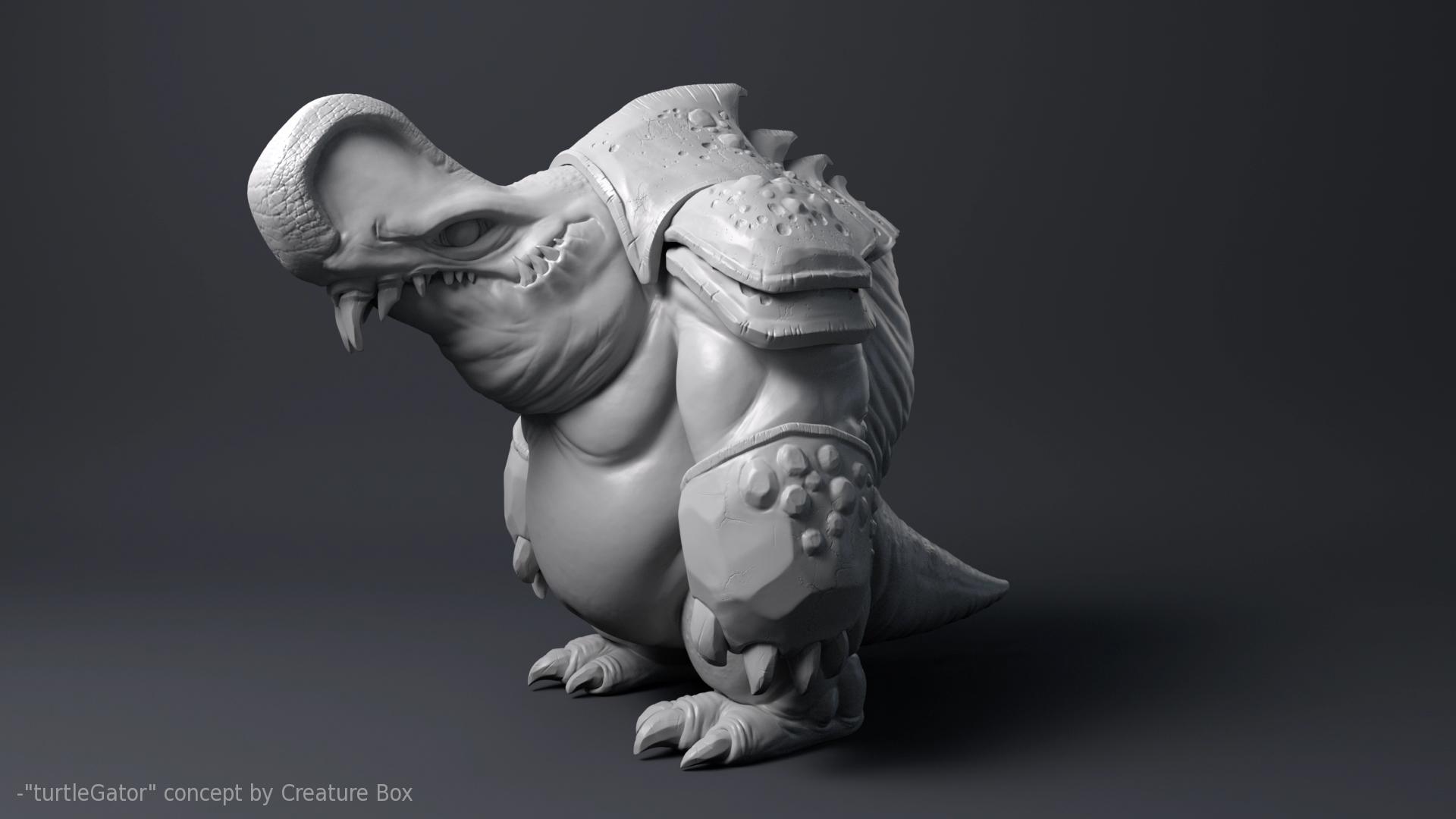 turtlegator01.jpg