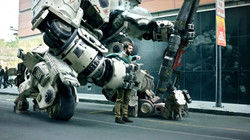 Titanfall_ Life is Better With a Titan - Extended Cut.mp4.Still008.jpg