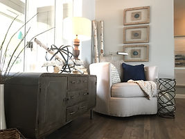 Interior Design Sioux Falls SD