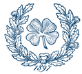 BraeBurn-logo-2013-FINAL-_541.png