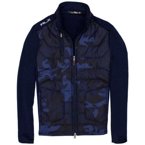 RLX Golf - Men's RLX Cool Wool Jacket