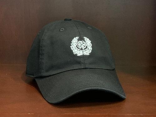 American Needle Raglan Hat