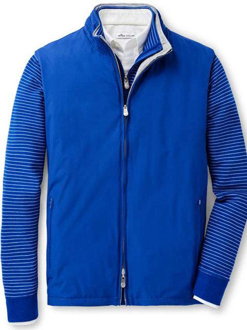 Peter Millar -Crown Solft Reversible Vest
