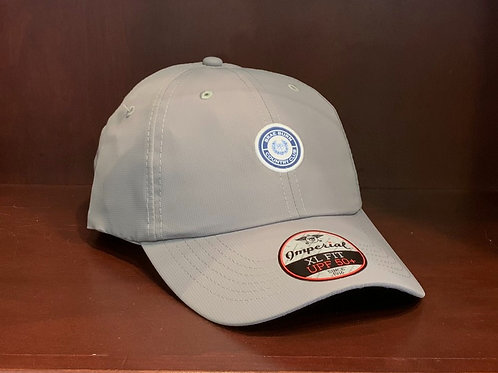 Imperial Performance XL Fit Hat