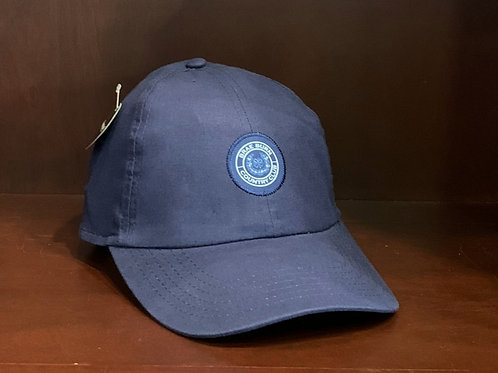 Imperial Cotton Hat