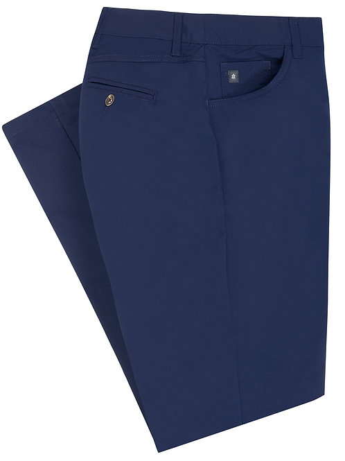 Turtelson Anderson Performance Pant Navy