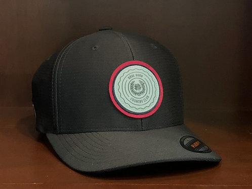 Travis Mathew Flexfit Hat