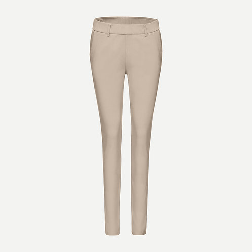 Kjus - Women Ikala 7/8 Treggings - Oxford Tan