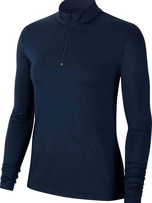 Nike Dry- FIT UV Victory Navy