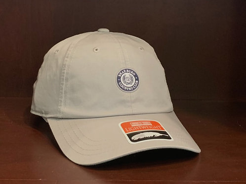 American Needle Lightweight Hat