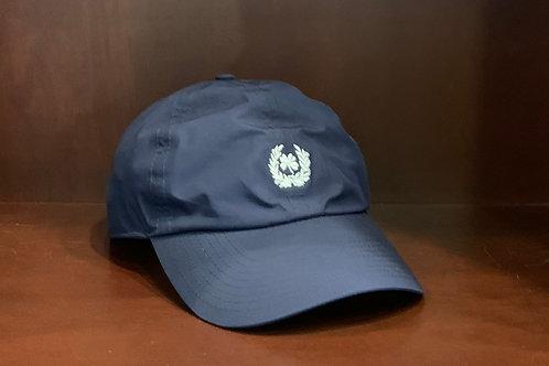 Zero Restriction Gore Tex Hat