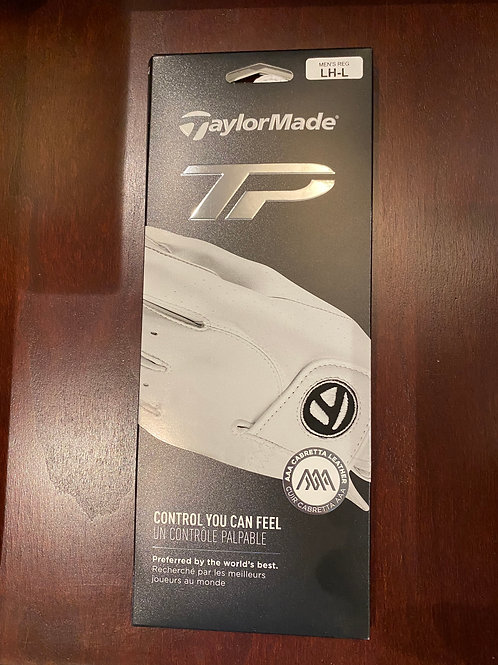 Taylor Made TP Glove