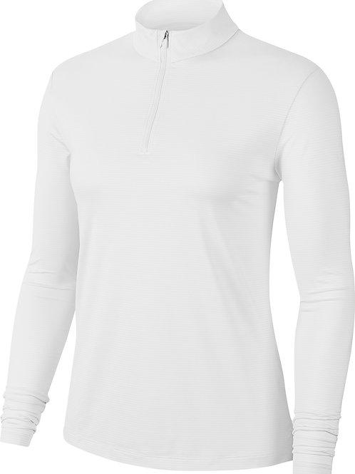 Nike Dry- FIT UV Victory White