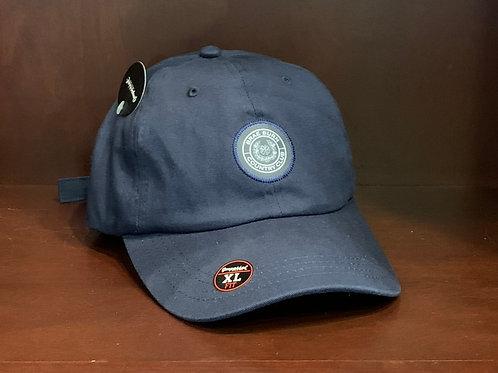 Imperial Cotton Hat XL Fit
