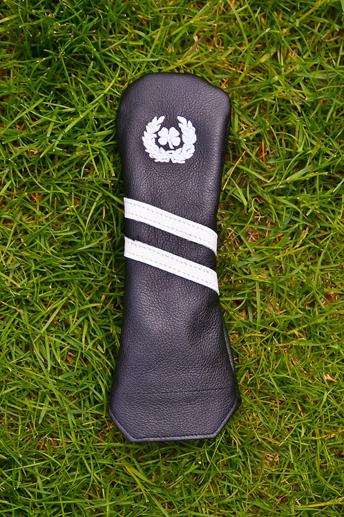 Winston Collection Hybrid Head Cover