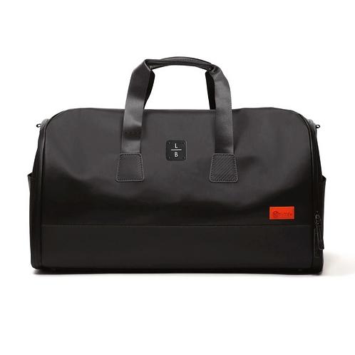 Stitch - UGB Garment Bag - Black