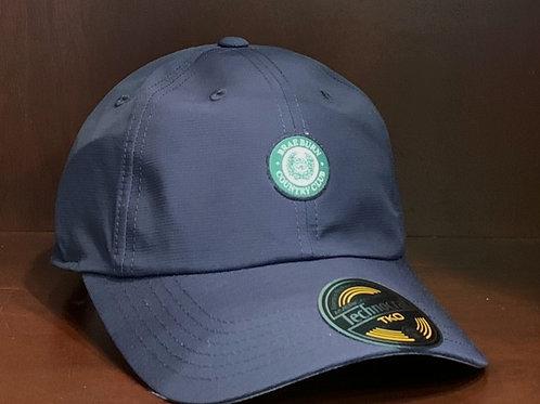 American Needle TKO Hat