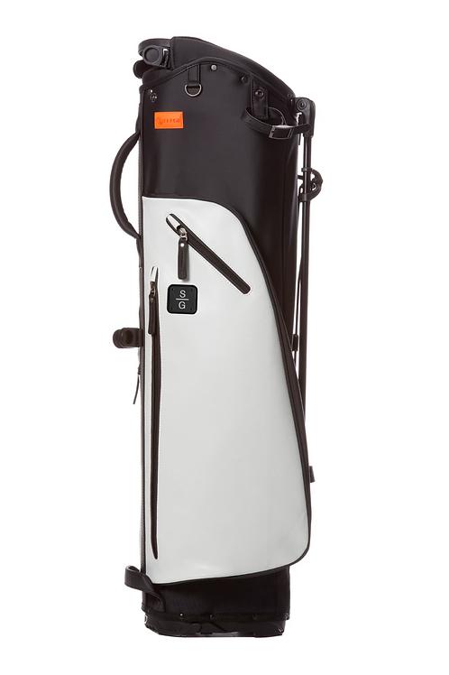 Stitch - SL2 Golf Bag - Black