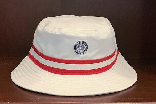 American Needle Bucket Hat