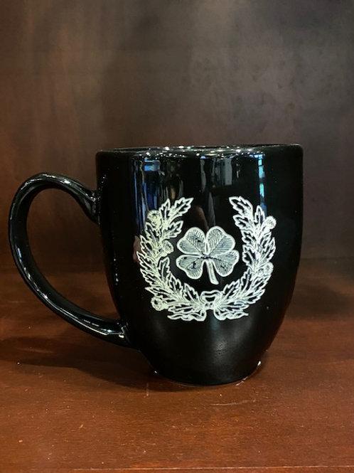 Glass Graphics - Coffee Mug