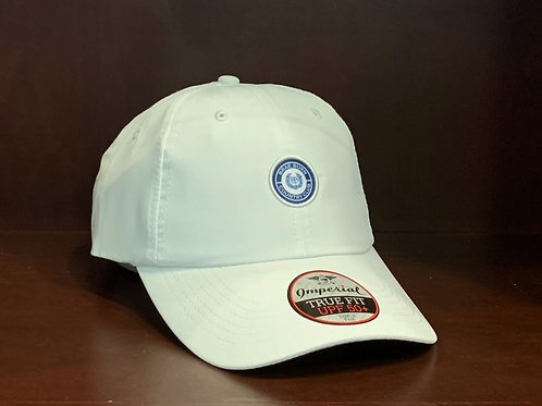 Imperial Performance True Fit Hat