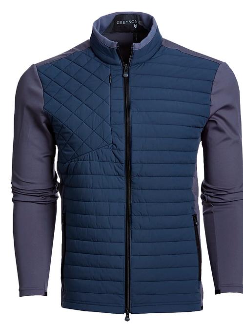 Greyson Yukon Jacket
