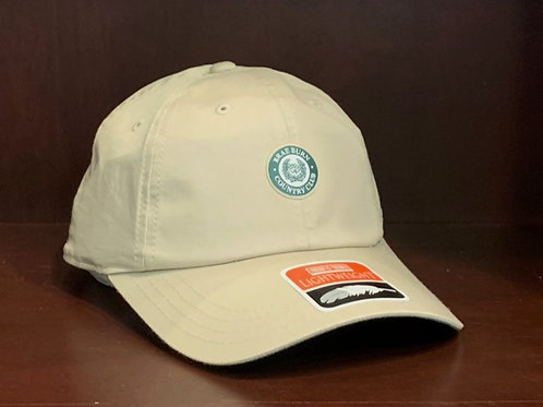 American Needle Lightweight Hat