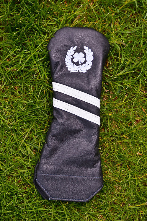 Winston Collection Fairway Wood Head Cover