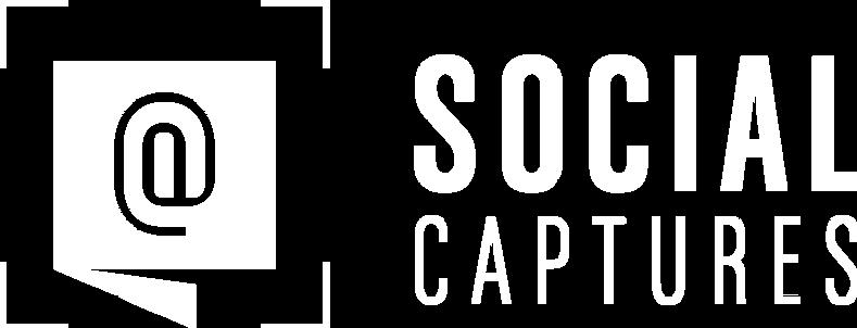 Social_Captures_logo_white_transparent_B