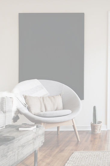 round%20grey%20moon%20chair%20with%20bro