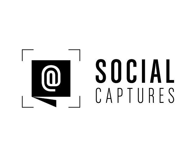 social-captures_large.jpg