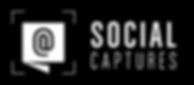Social_Captures_logo_white_black_BG_edit