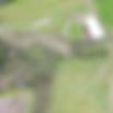 土地付き太陽光発電 球磨郡錦町.png